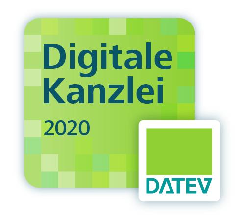Digitale Kanzlei 2020 DATEV - Würzburg