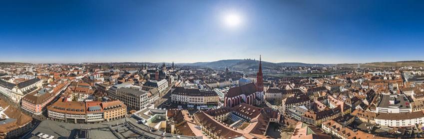Steuerberater Würzburg