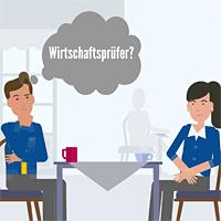 Gute Gründe Wirtschaftsprüfer in Würzburg zu werden!